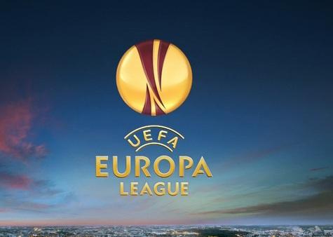 europa league juve fiorentina orari ottavi di andata e ritorno