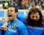 irlanda italia rugby diretta