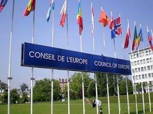 Aborto, UE condanna l'Italia non rispetta la legge 194
