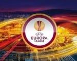 fiorentina juve ritorno europa league orario