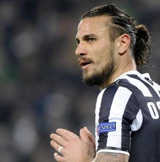 Juventus Parma 26 Marzo, probabili formazioni e orario ...