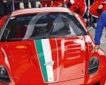 stefano domenicali si dimette arriva marco mattiacci in Ferrari