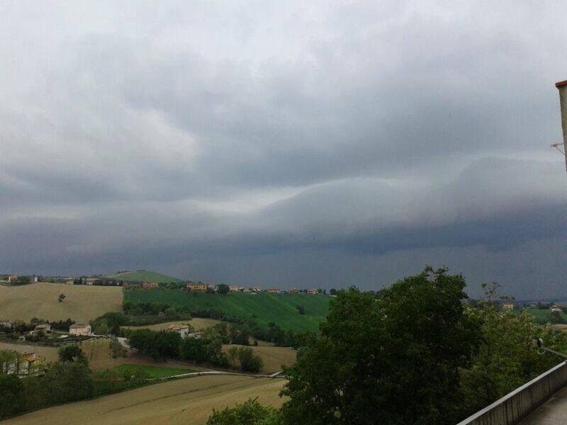 meteo ortezzano marche - photo#29