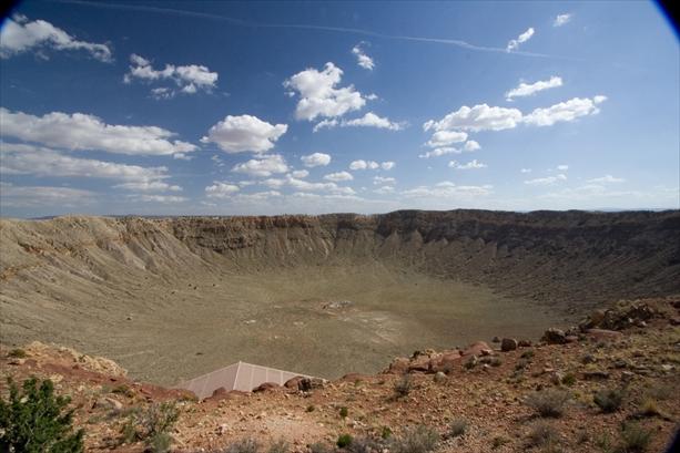 meteorite sardegna - photo #22