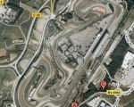 Prove libere formula 1 2014 gp Spagna, orari tv Sky e Rai