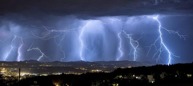 Maltempo-Italia-temporali-e-piogge-anche-forti.jpg (650×290)