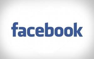 Rivoluzione Facebook, 'compra' il nuovo tasto