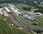 F1, Gp Ungheria 2014