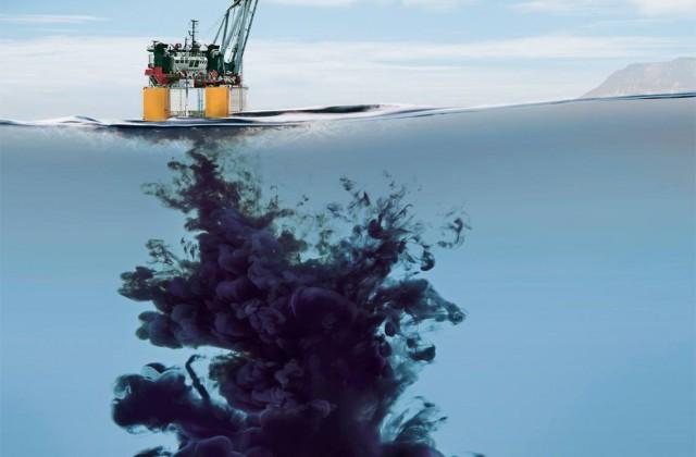 Perforazioni petrolifere alle Canarie