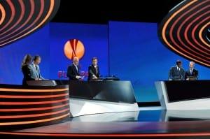 Sorteggio-gironi-Europa-League-ecco-le-italiane-impegnate-info-ed-orari