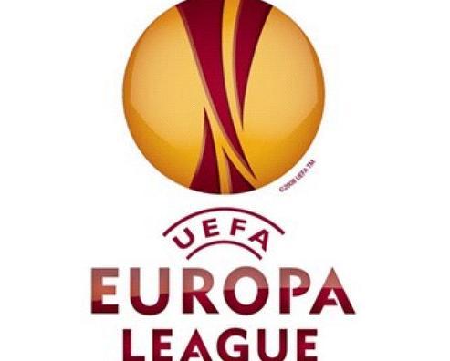 Europa League Napoli Calendario.Orari Calendario Europa League Napoli Inter Torino E