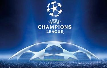 Calendario Champions Juventus.Orari Calendario Champions League 2015 Partite Roma E
