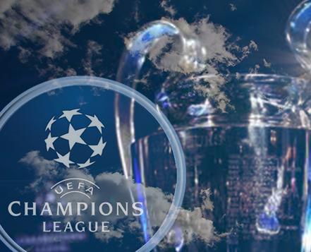 Champions Calendario Juve.Juventus E Roma Calendario Champions League 2015 Ecco Dove