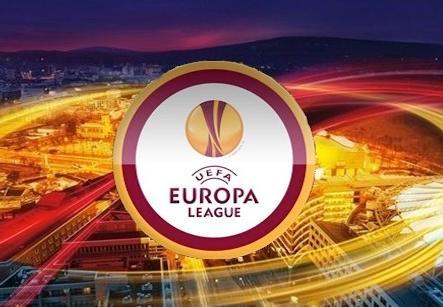 Europa League Napoli Calendario.Terza Giornata Europa League Calendario Partite Inter