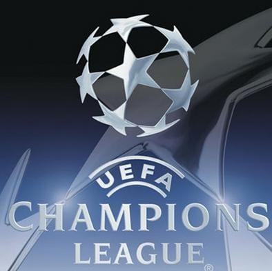 Juventus Calendario Champions.Orari Calendario Champions League 2015 Partite Juventus E