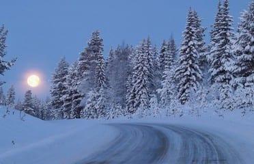 Inverno 2014-2015: gelo sull'Europa? ultimi aggiornamenti