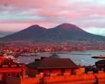 """Vesuvio, in arrivo una """"radiografia"""": siglato accordo Italia Giappone"""