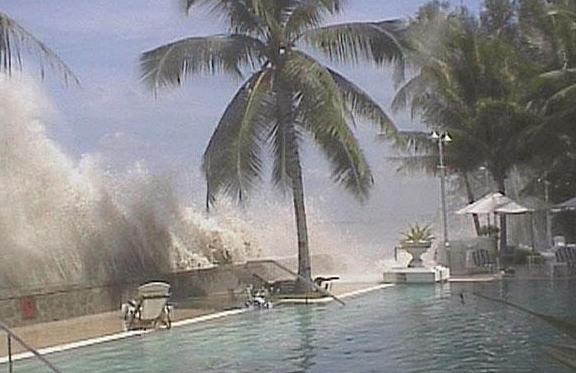 Risultati immagini per 26 dicembre 2004