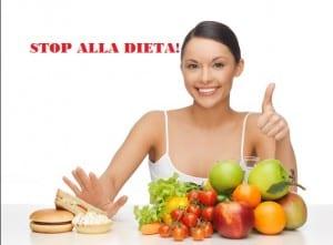 Addio dieta, arriva una pillola contro i chili di troppo