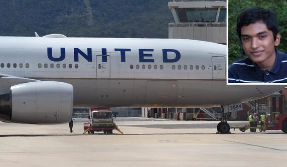 Un giovane di 22 anni scopre il trucco per volare low cost, tremano le compagnie aeree