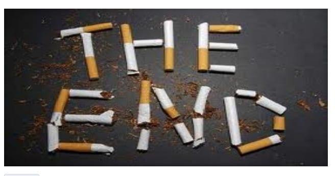 Psicologi per Smettere di fumare a Varese - dipendenza-da-nicotina.segnostampa.com