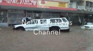 Alluvione Malawi, Stato africano in ginocchio: 48 morti e oltre 20mila sfollati