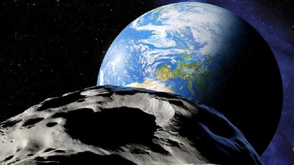 Asteroide 2004 bl86 diretto nei pressi dell orbita terrestre massimo