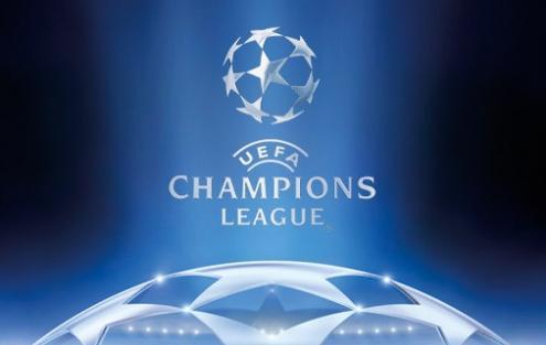 Calendario Partite Barcellona.Calendario Partite Andata E Ritorno Champions League 2015
