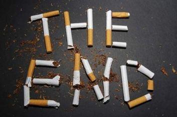 Centri per smettete di fumare roma