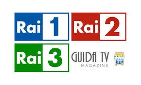 Programmi tv stasera orari 14 aprile 2015 info rai e - Programmi di cucina in tv oggi ...