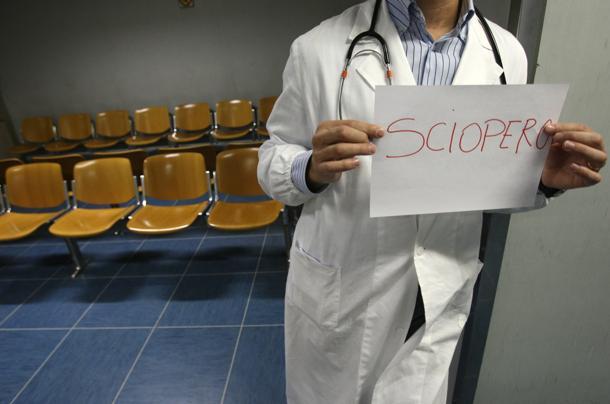 Sciopero-dei-medici-di-base-il-19-maggio.jpg