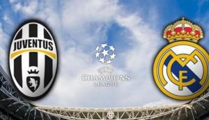 Partite Real Madrid Calendario.Calendario Semifinali Champions 2015 Diretta Tv Juve Real
