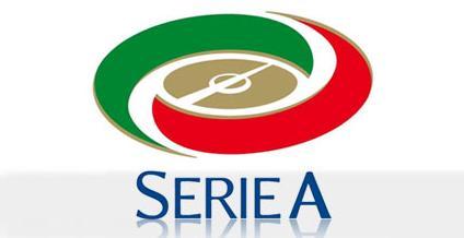 Calendario Prossimo Turno Serie A.Prossimo Turno Serie A Calendario Anticipi E Posticipi Inter