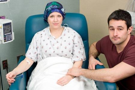 Ginnastica da osteochondrosis di reparto lombare di bubnovsky