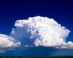 Quanto pesano le nuvole? Ecco i risultati di un gruppo di ricercatori americani
