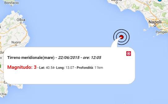 terremoto 22 giugno veneto trattoria - photo#34
