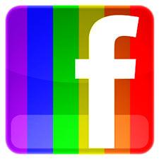 facebook-gay-friendly