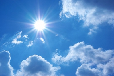 Sole-e-caldo-in-Italia-la-settimana-si-apre-allinsegna-dellanticiclone.jpg (400×268)