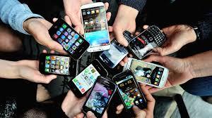 Dall'uso dello smartphone si può fare diagnosi della depressione: incredibile scoperta negli USA