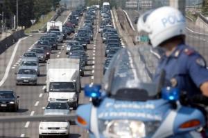 Traffico autostrade in tempo reale oggi 15 agosto 2015 for Traffico autostrade in tempo reale