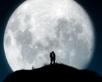 Superluna in arrivi nei nostri cieli, spettacolo garantito