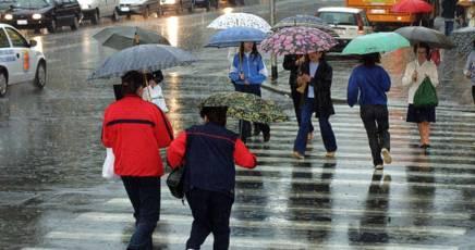 Week-end-con-piogge-diffuse-sullItalia-soprattutto-al-Centro-Nord.jpg (436×230)