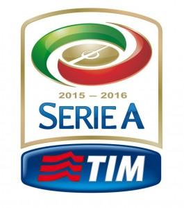 Risultati Finali Serie A Oggi 4 Ottobre 2015 Classifica Campionato Dopo 7 Giornata Fiorentina Capolista Prossimo Turno Centro Meteo Italiano