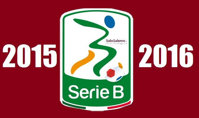 Calendario Serie B 18 19.Risultati Serie B Finali Oggi 17 Ottobre 2015 E Classifica