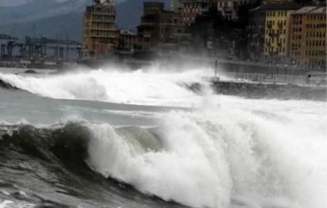 Sicilia, nuova perturbazione in arrivo$