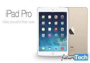 iPad Pro uscita Italia novembre 2015, quale data? Info ...