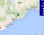 terremoto oggi liguria 31 ottobre 2015