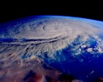 Ciclone Chapala nello Yemen precipitazioni torrenziali, venti fortissimi e mareggiate