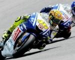 MotoGP 2015, diretta prove libere GP Valencia 6 novembre: Rossi partirà ultimo, info orari live tv streaming, classifica piloti - foto Sky.it