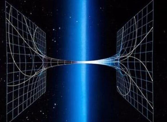 Risultati immagini per universi paralleli
